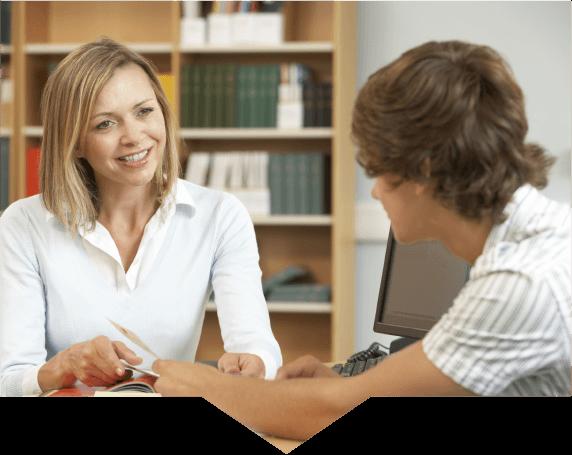 INFAR Nachschulungen und Verkehrspsychologische Untersuchungen